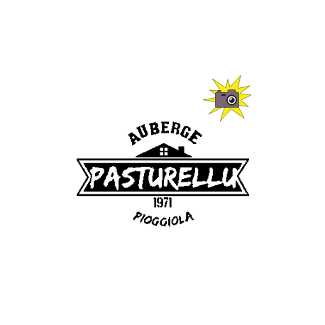 Auberge Pasturellu book folding