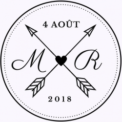 M-R 4 Août 2018 folded book