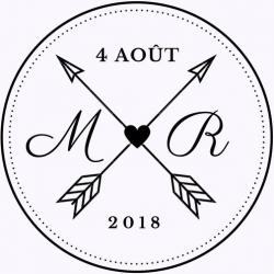 Pliage de livre M-R 4 Août 2018