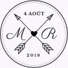 Logo source M-R 4 Août 2018