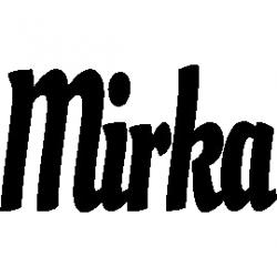 Pliage de livre Mirka