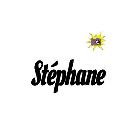 Pliage de livre Stéphane