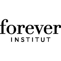 Pliage de livre Forever Institut