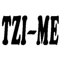 Pliage de livre TZI-ME