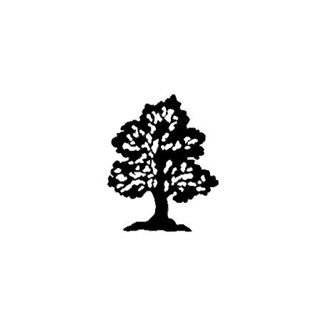 Pliage de livre arbre