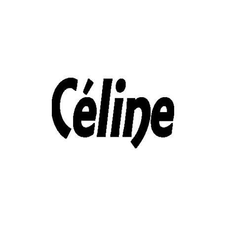 Pliage de livre Céline