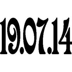 "Date ""19.07.14"" (bis)"