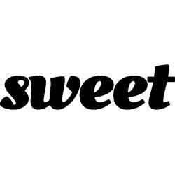 Patron livre plié sweet
