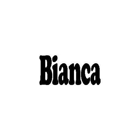 Patron livre plié Bianca