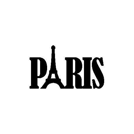 Patron livre plié Paris
