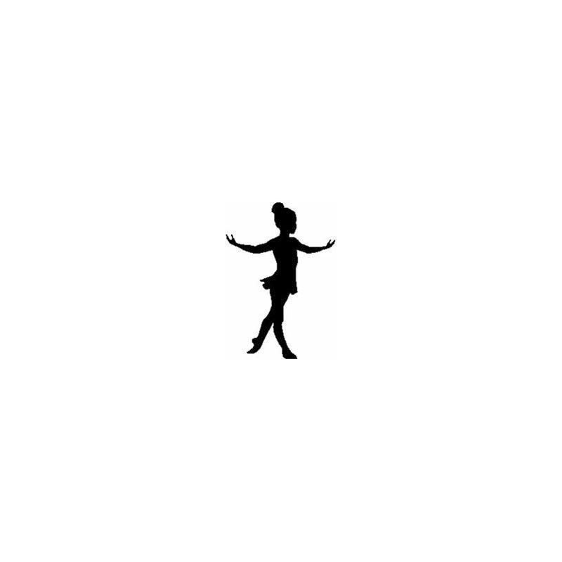ballerine plume verre chausson de danse shop faitmain faitcoeur. Black Bedroom Furniture Sets. Home Design Ideas