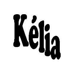 Patron livre plié Kélia
