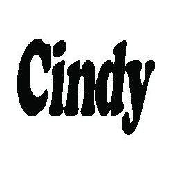 Patron livre plié Cindy