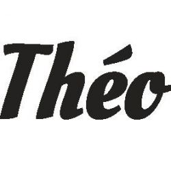 """""""Théo"""""""