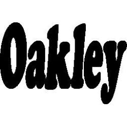 Pliage de livre Oakley