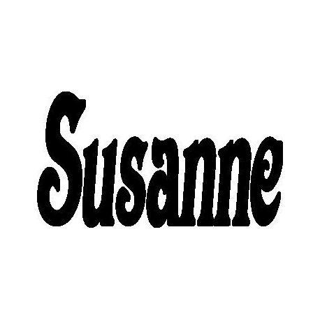 Patron livre plié Susanne