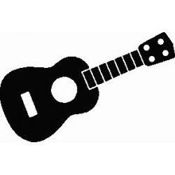 Guitar (n°2)