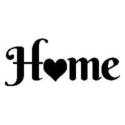 """Home"""