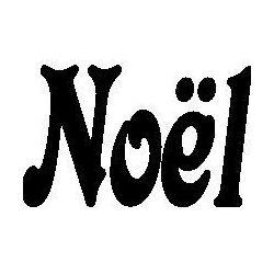 """Noël"" book folding pattern"