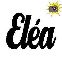 Pliage de livre Eléa