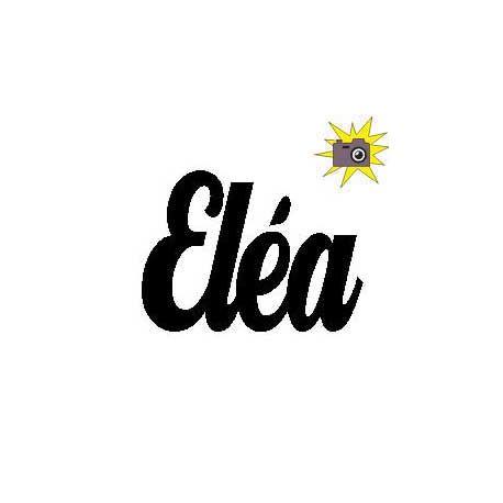 """Eléa"" book folding pattern"