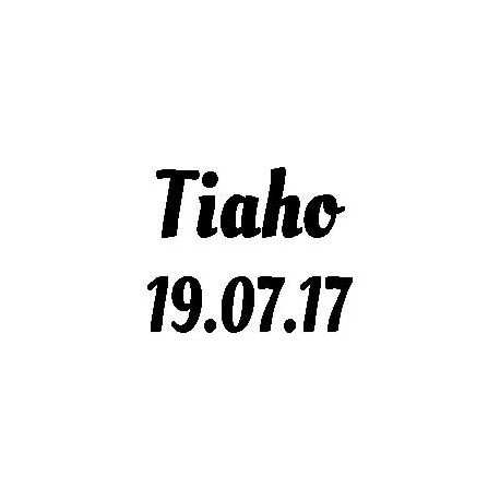 """Tiaho 19.07.17"" cut and fold pattern"
