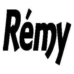 """Patron livre plié """"Rémy"""""""