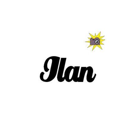 """Ilan"" book folding pattern (2nd version)"