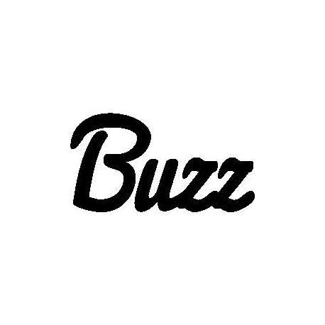 Buzz book folding