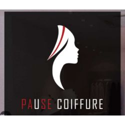 Pause Coiffure book folding