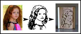 exemple-1.jpg